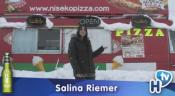A Review Of Niesko Pizza Restaurant