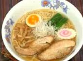Yakibuta Ramen
