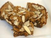 How To Make Butterscotch Bars - Dessert Brownies That Are Easy By Rockin Robin