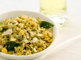 Oats And Poha Chivda (diabetic Snack)