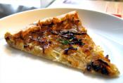 Onion Tart