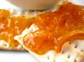 Orange Marmalade With Pectin