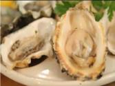 Tips To Shuck Oysters