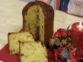 Panettone - Italian 