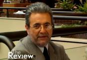 Paninoteca Review