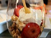 Perfect Parfait - Lizanne Naturally