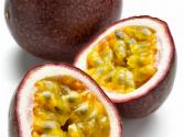All About Passion Fruit