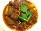 Kosha Mangsho