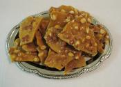 Cottage Brittle