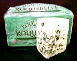 Roquefort Spread