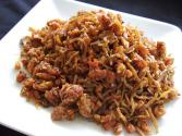 Sambal Goreng