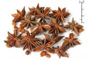 Star Anise Tongue