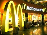 Mcforeign?- Foods That American Mcdonalds Dont Offer