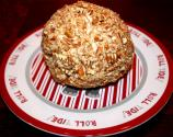 Pimiento Cheese Party Ball