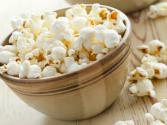 Perfect Holiday Popcorn