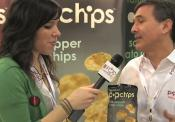All About Popchips