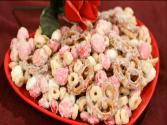 Valentine&#039;s Day Party Mix