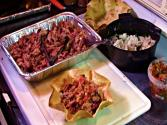 Chipotle Carnitas On The Grill