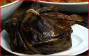 Haili's Hawaiian Foods - Pork Laulau