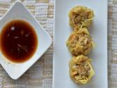 Pork Siomai