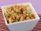 Potato And Chana Salad By Tarla Dalal