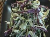 How-to Make Power Slaw