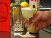 Tips To Make Prado Cocktail