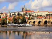 Prague, Czech Republic Travel Guide - Tips And Attractions