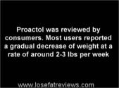 Proactol Review