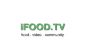 Ifood.tv- An Overview