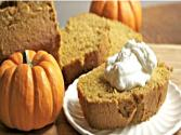 Moist And Fluffy Pumpkin Bread- How To Make Pumpkin Bread
