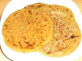 How To Cook Puran Poli