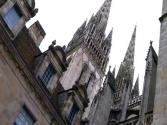 Explore Ancient France In Quimper