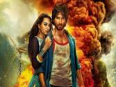 R...rajkumar Movie Review - Complete No-brainer