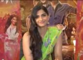 Raanjhanaa Movie Preview