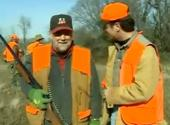 How To Do Rabbit Hunting In Kentucky