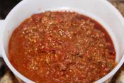 Ranch Style Chili
