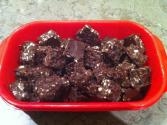 Raw Vegan Chocolate - Part 2
