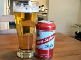 Red Stripe Lite Lager Jamaican Beer Review