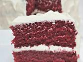 Best Red Velvet Cake Recipe - I&#039;m In Love! 
