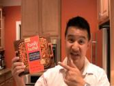 Review Of Family Buffet Baked Beans With Pulled Pork And Bbq