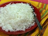 Rice By Tarla Dalal