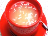 Korean Food: Sweet Rice Drink, Sikhye (식혜)