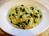 Useful Tips On Making Risotto