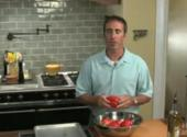 Tips To Roast Red Pepper