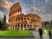 Rome, Italy Travel Guide - Top 10 Must-see Attractions