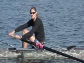 Rowing Tips: Technical Rowing With Susan Francia