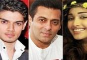 Salman Khan Speaks On Jiah Khan & Suraj Pancholi's Relationship
