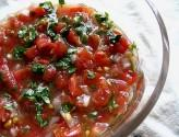 Amazing Easy Salsa