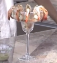Margarita Shrimp